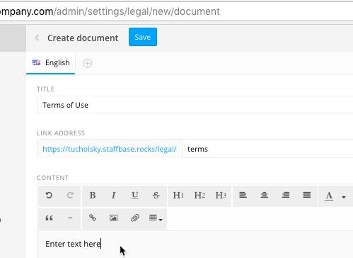 legal_edit-doc.png