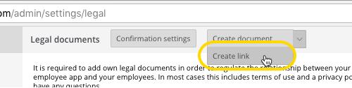 legal_create-link-click_highlight-cursor.png