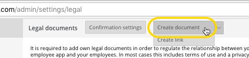 legal_create-doc-click_highlight-cursor.png