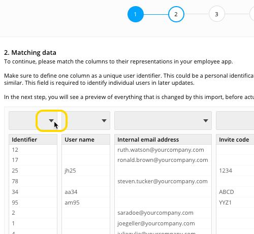 csv_matching-data-before.png