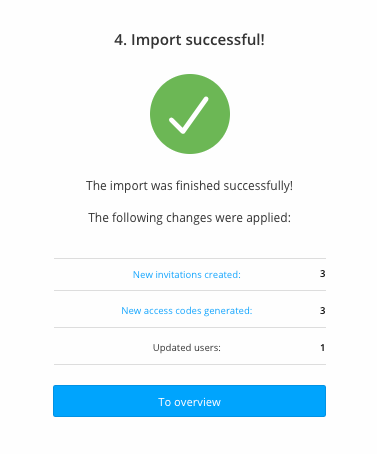 csv_import-successful.png
