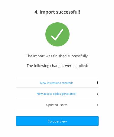 csv_import-successful.png