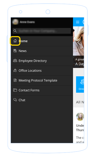 menu-icons_screenshot-mobile.png