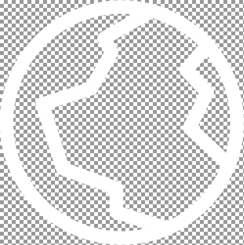 menu-icon_example-white-transparent.png