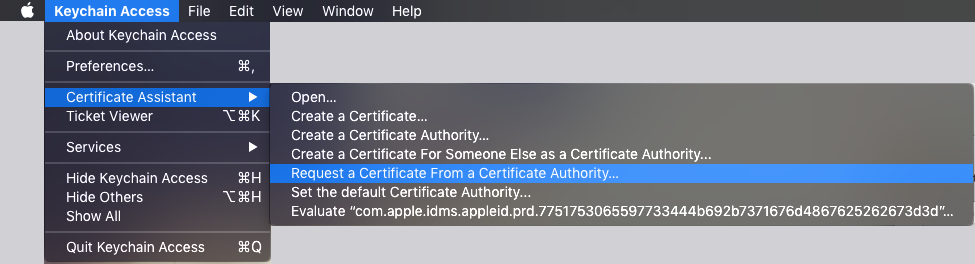 apple-enterprise-dev_keychain-access_CSR.png