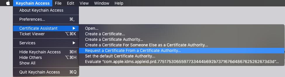 apple-enterprise-dev_keychain-access_CSR_2.png