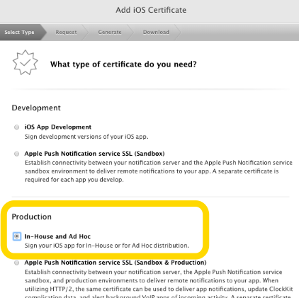 app-dist_appleent_cert-in-house.png