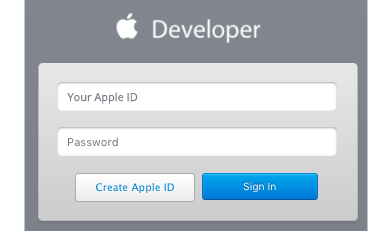 app-dist_appleent-login.png