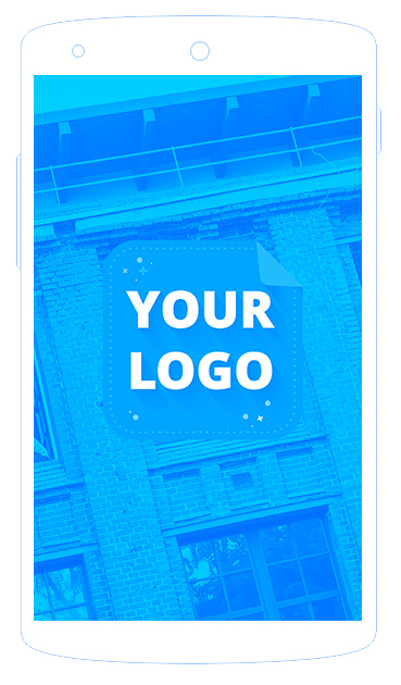 launch-image-your-logo.jpg