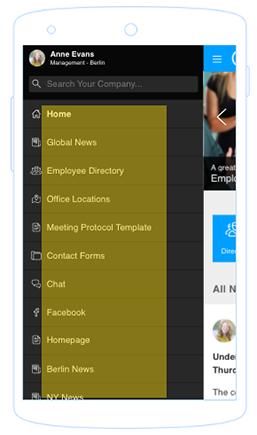 app-content_menu.png