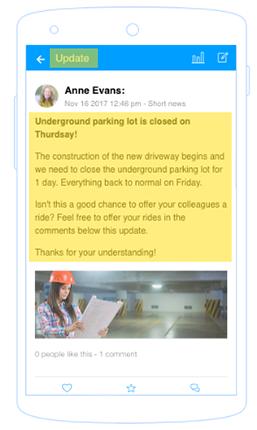 app-content_news.png
