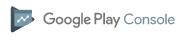 app-dist_google-play.png