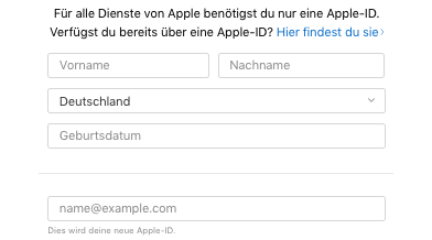 app-dist_appleid-de.png