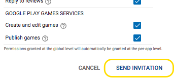 app-dist_google-invite-send2.png