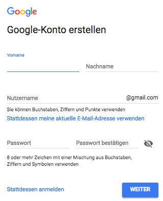 app-dist_google-account_de2.png