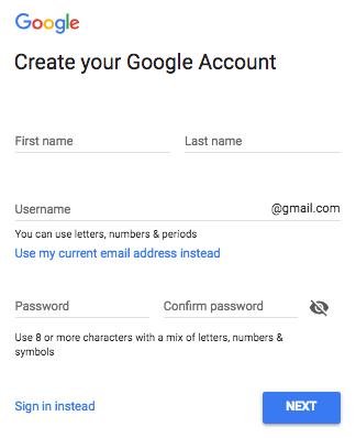 app-dist_google-account_en2.png