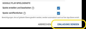 app-dist_google-invite-send_de.png