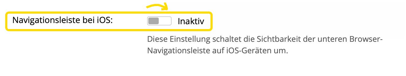 Navigationsleiste_bei_iOS.png