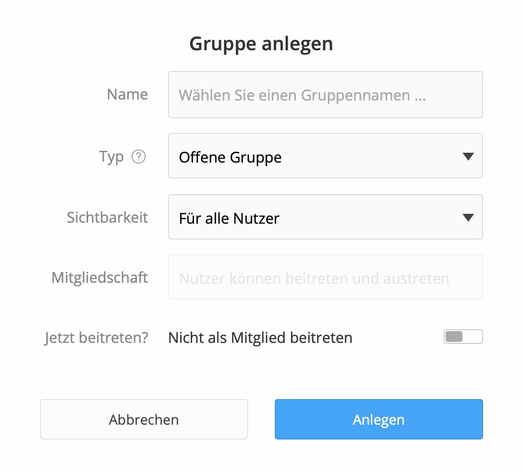 Offene_Gruppe_anlegen.png