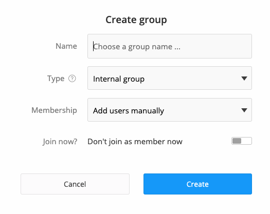 Create_internal_group.png