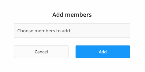 Add_Members.png