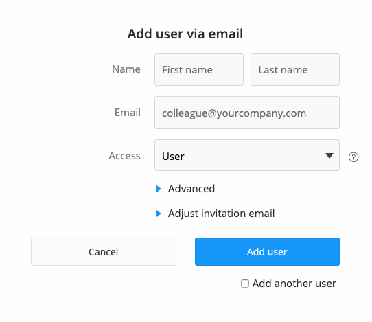 Add_Users_via_Email.png