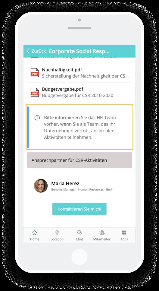 Infobox_de.png