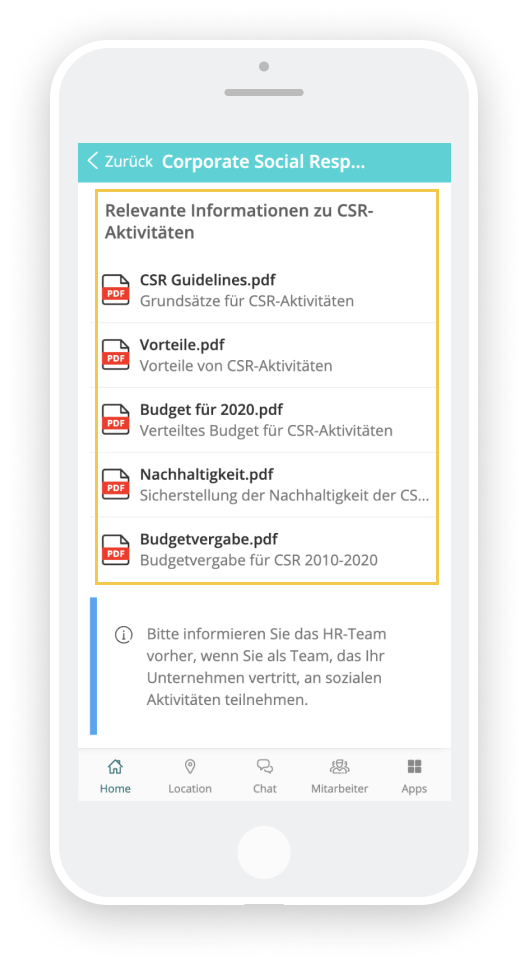 File_List_Widget_de.png