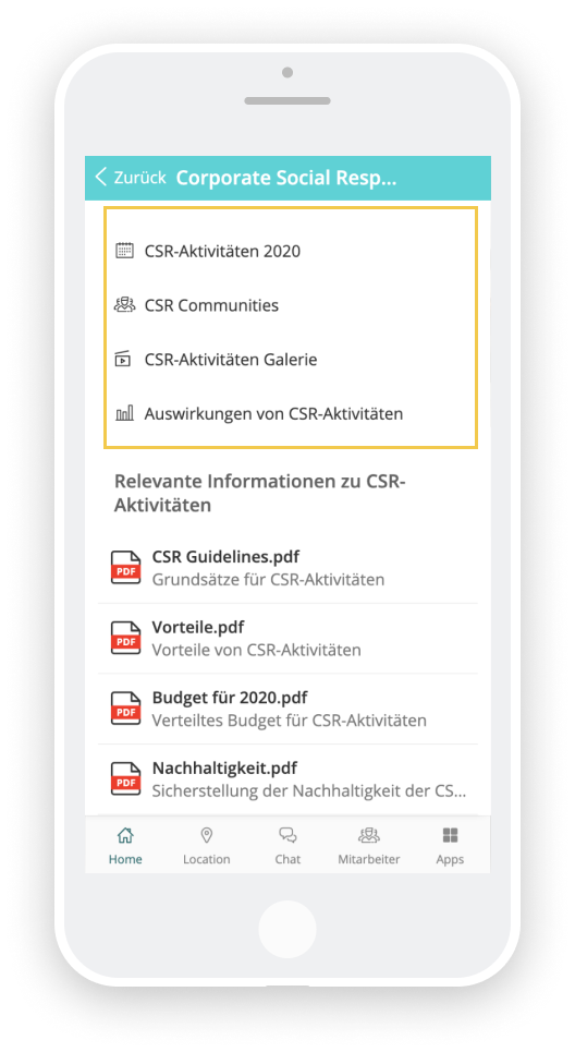 Link_List_Widget_de.png