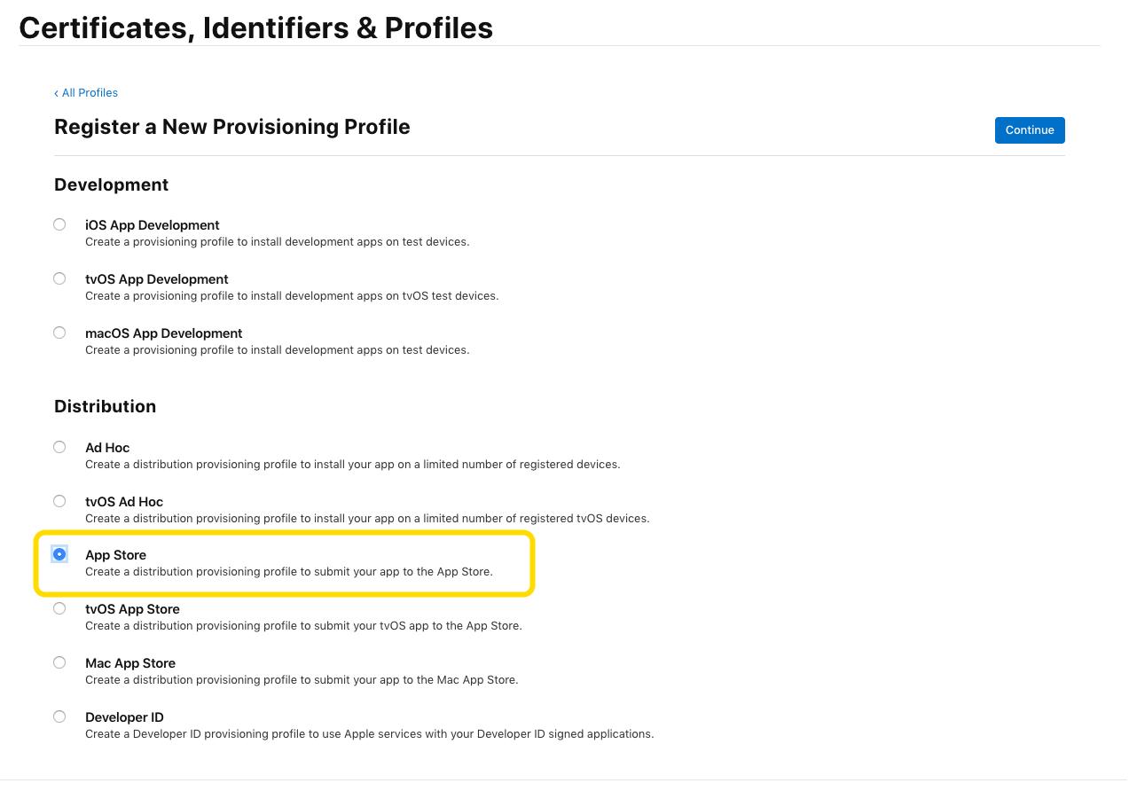 App_Store_Profile.png