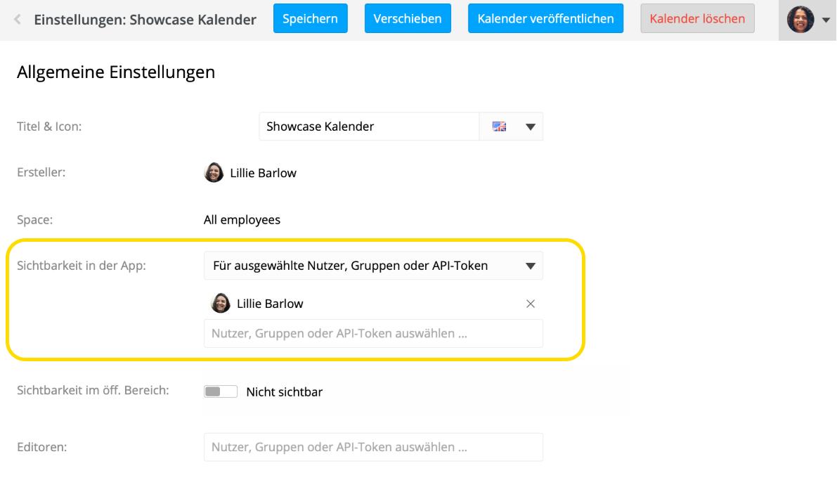 Sichtbarkeit_in_der_App.png