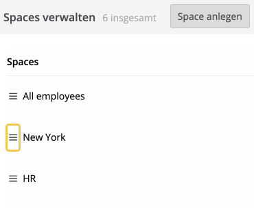 Manage_Spaces_de.png