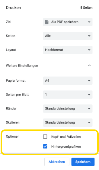 PDF_Druck_Einstellungen__1_.png