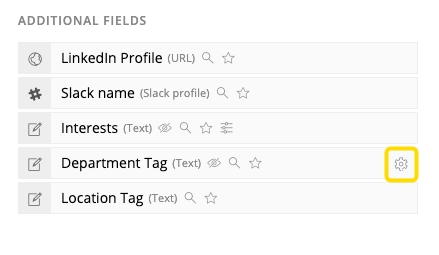 Edit_Profile_Field.png