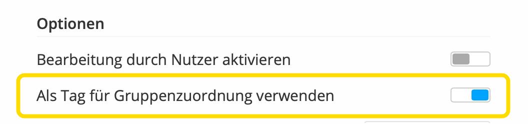Schalter_Aktivieren_tagging.png