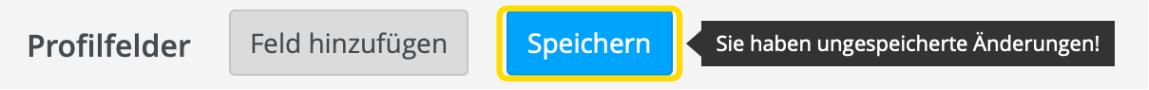 Speichern.png