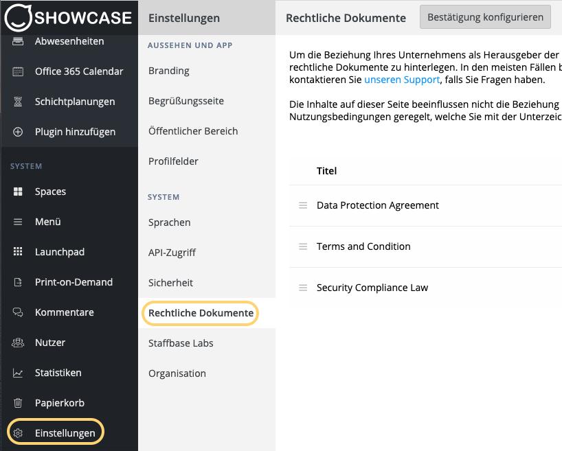 Legal_doc_navigate_de.png