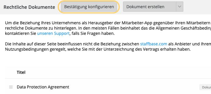 Confirmation_Settings_de.png