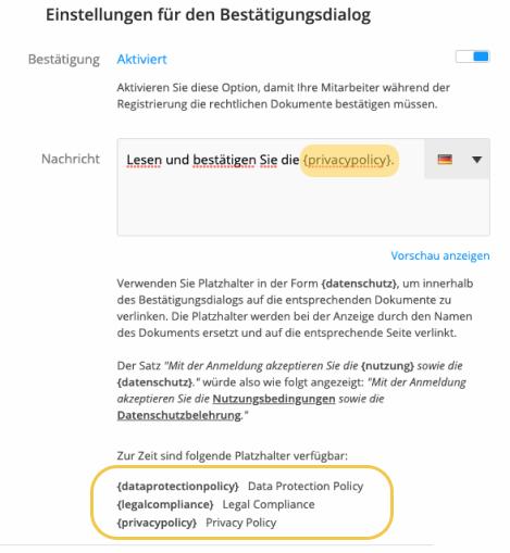 Confirmation_dialog_de.png