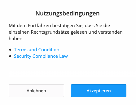 Confirmation_Dialog_de.png