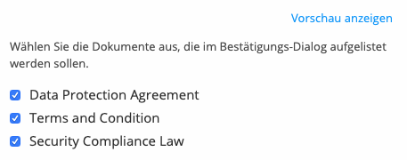 Select_Legal_Docs_de.png