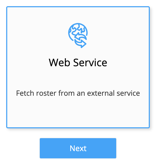 Select_Web_Service.png