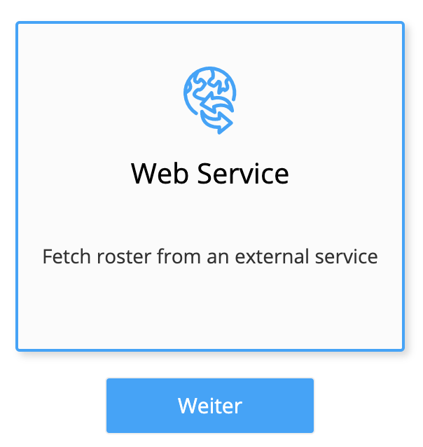 Select_Web_Service_de.png