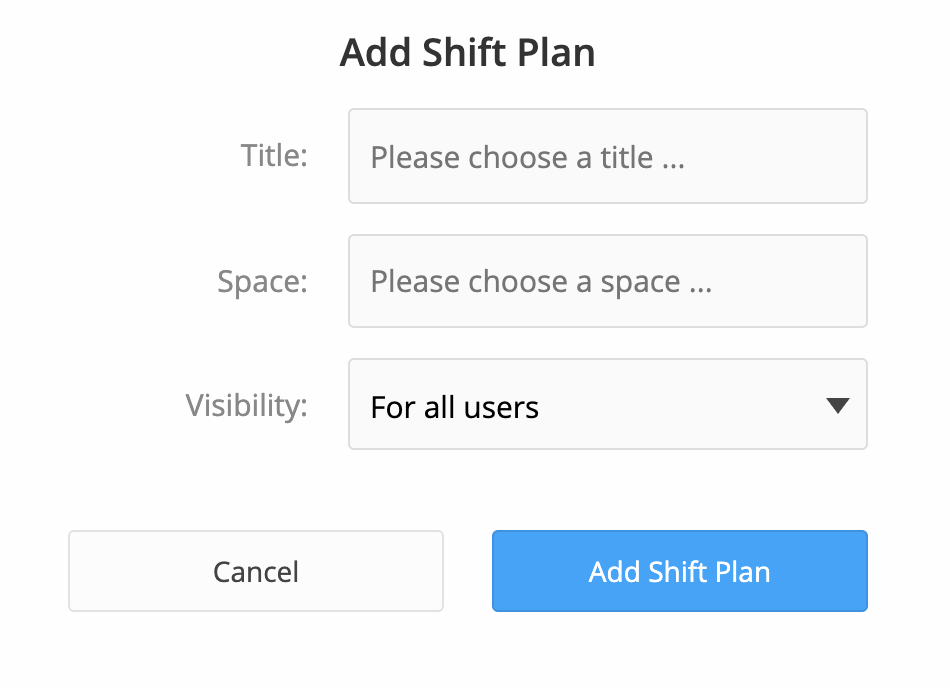 Add_Shift_Plan.png