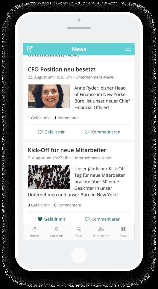 Newsfeed_de.png