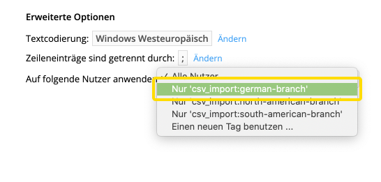 Tag_Auswaehlen.png