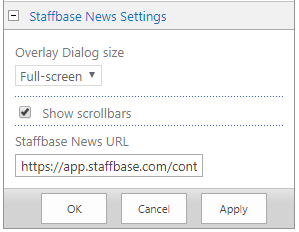 Scrollbar_config_classic.png