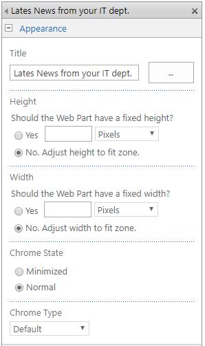 Webpart_Configuration_Classic.png