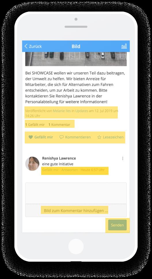 News_interface_de.png