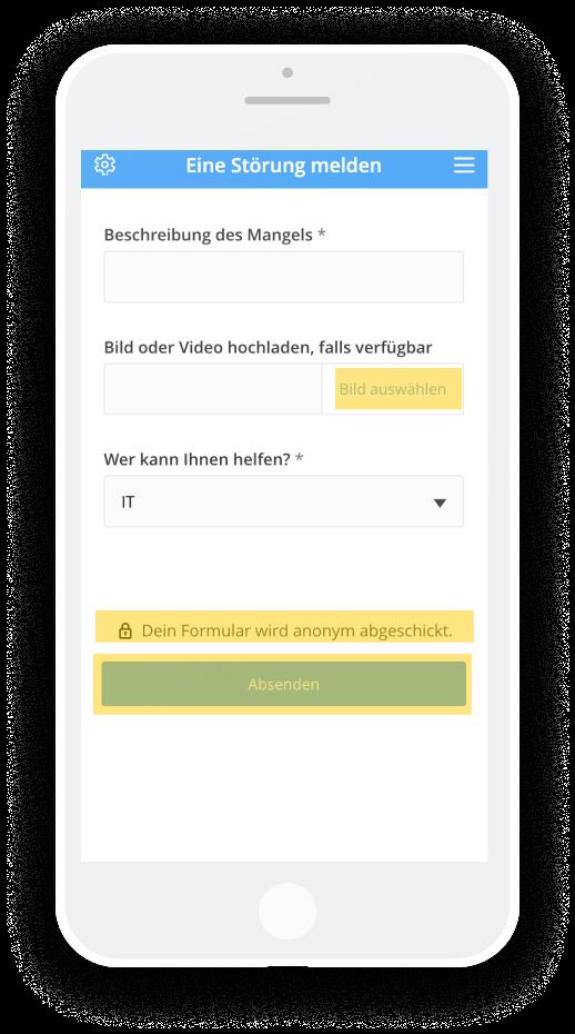 Forms_interface_de.png